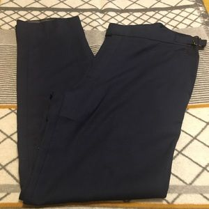 Other - A Ideal TaylorBlue Dress Pants